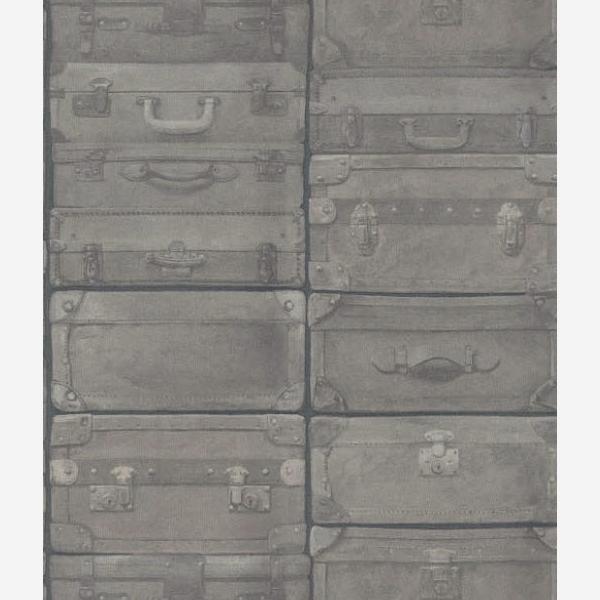 wallpaper_luggage_gunmetal_wallpaper_full_repeat