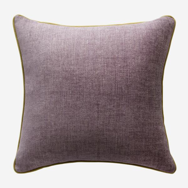 palazzo_fig_cushion