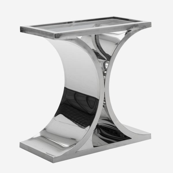 Brion_Side_Table_ST0068A_