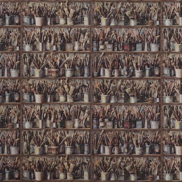 andrew_martin_attic_wallpapers_paintbox_wallpaper_full_repeat