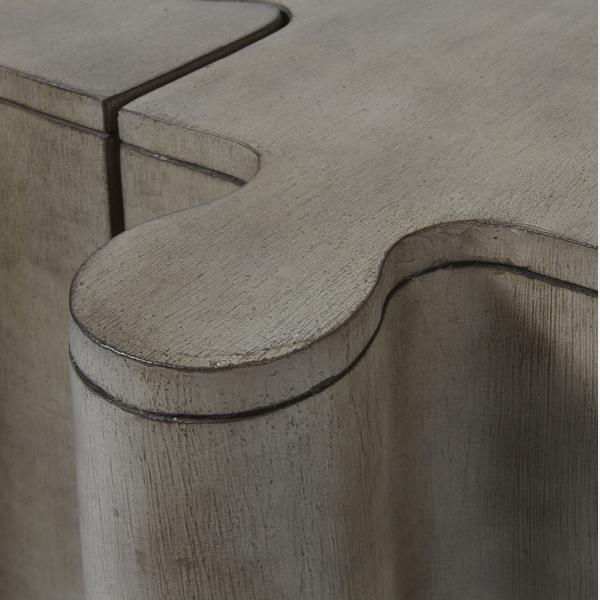 Jigsaw_Coffee_Table_Finish_Detail_CT0102_