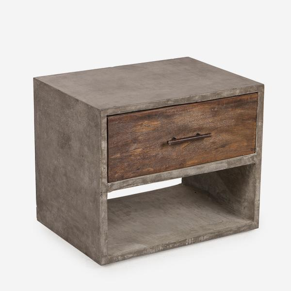 Henry_Side_Table_Angle_ST0237_