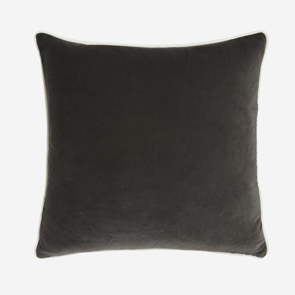 Pelham_Charcoal_Cushion_ACC2755_