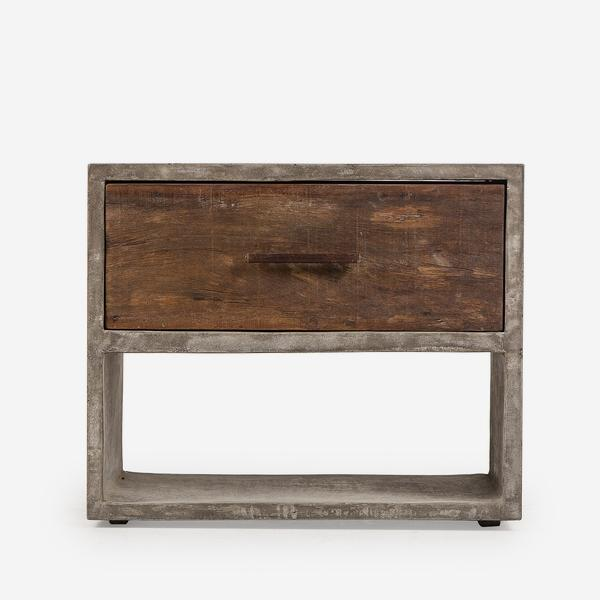Henry_Side_Table_Front_ST0237_