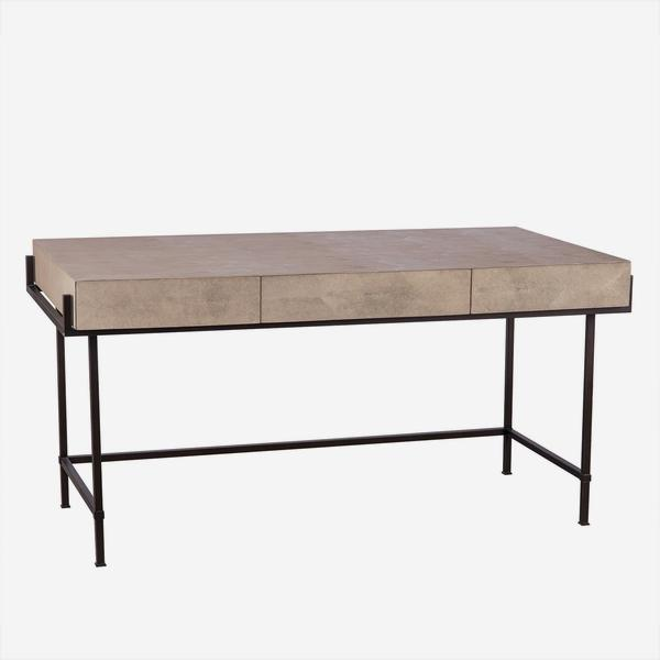 Mabel_Desk_right_angle_new