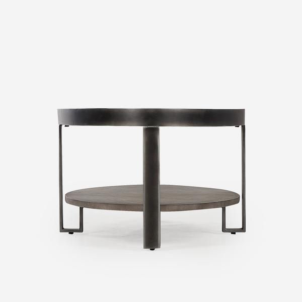 Thomas_Coffee_Table_Side_CT0087_
