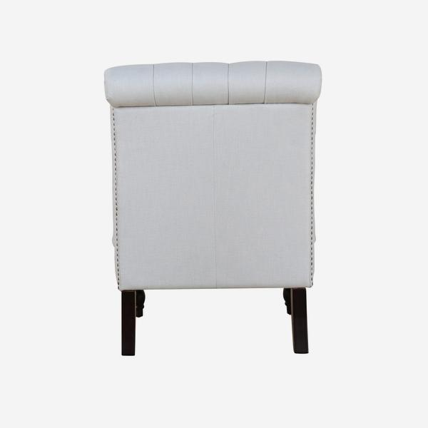 rialto_chair_trek_powder_back