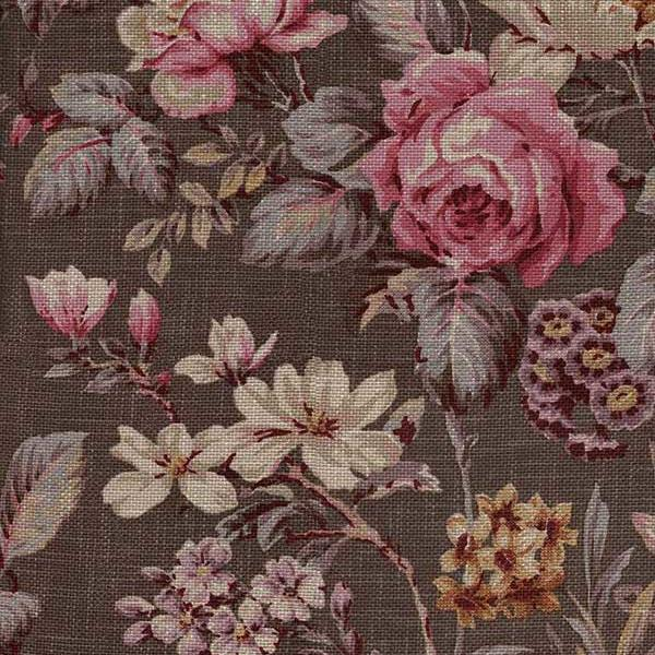 fabric_botanist_dark_taupe