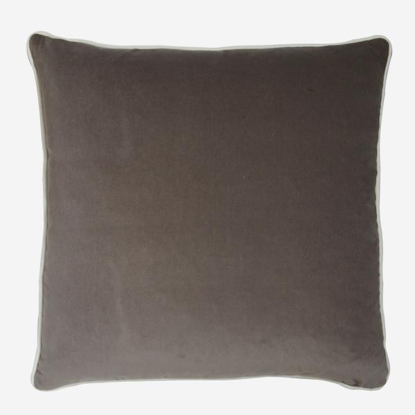 Pelham_Slate_Cushion_ACC2559_