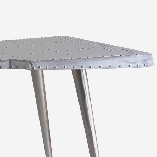 home furniture desks aviator