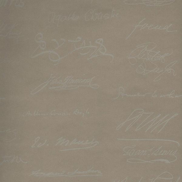 wallpaper_autograph_linen