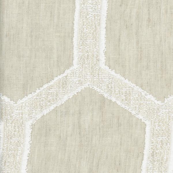 andrew_martin_fabrics_Reef_knot_natural
