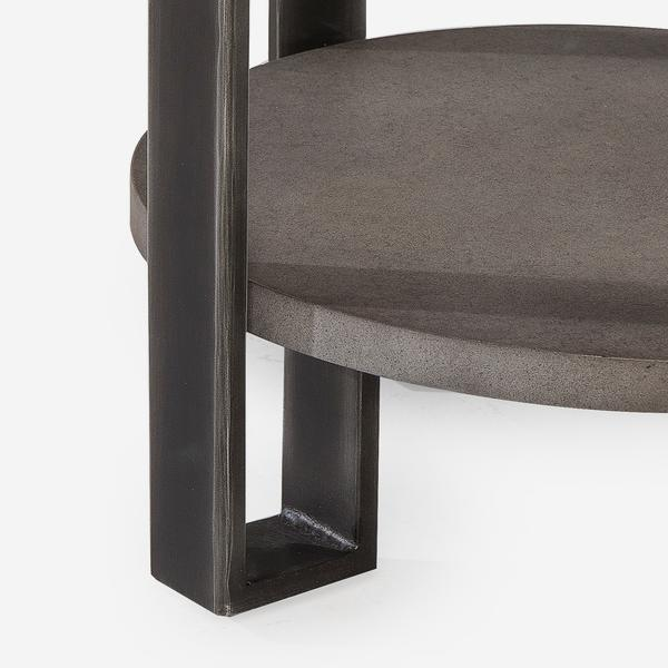 John_Side_Table_Frame_Detail_ST0231_