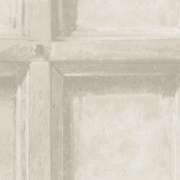andrew_martin_wallpapers_attic_Jacobean_White