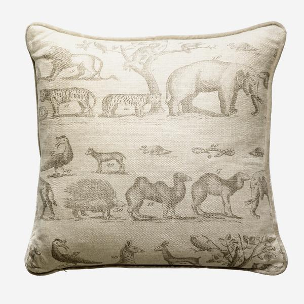 Jungle_Linen_Cushion