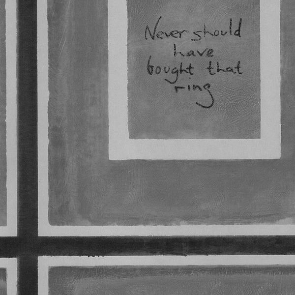 wallpaper_biography_grey