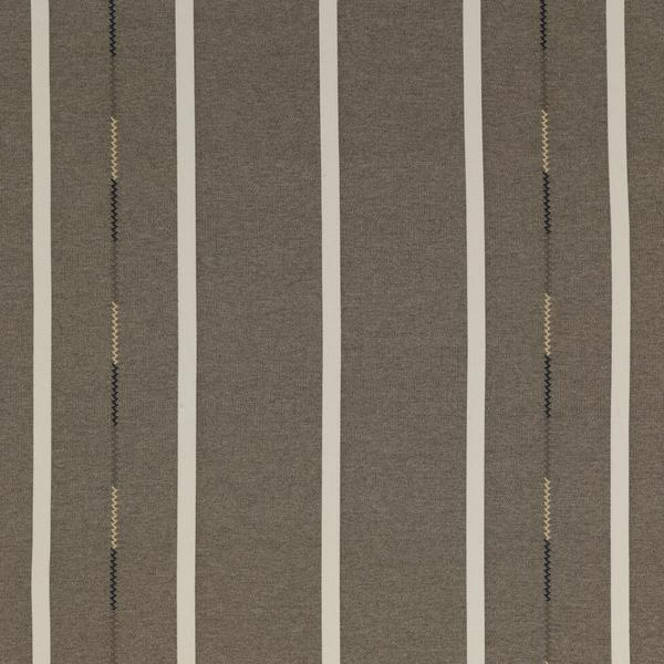 Panama_Taupe_Fabric