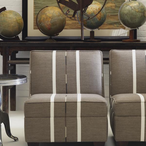 Panama_Taupe_Fabric_Lifestyle