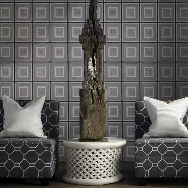 Mondrian_Charcoal_Fabric_Lifestyle