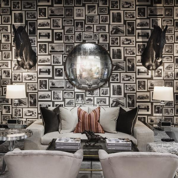 Studio_Charcoal_Wallpaper_Independent_Hotel_Show_Lifestyle