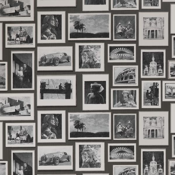 andrew_martin_museum_wallpapers_studio_charcoal_wallpaper_large