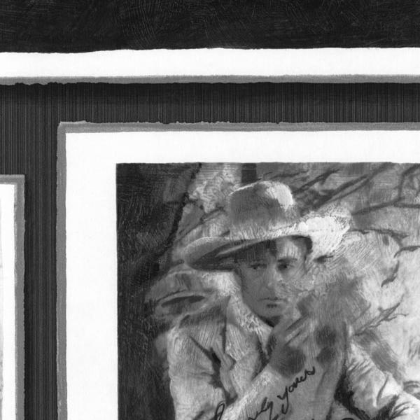 andrew_martin_museum_wallpapers_studio_charcoal_wallpaper