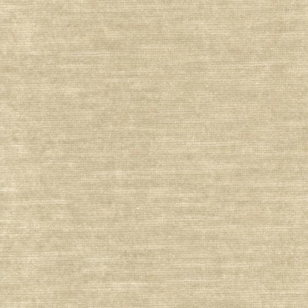 andrew_martin_fabrics_mossop_stone