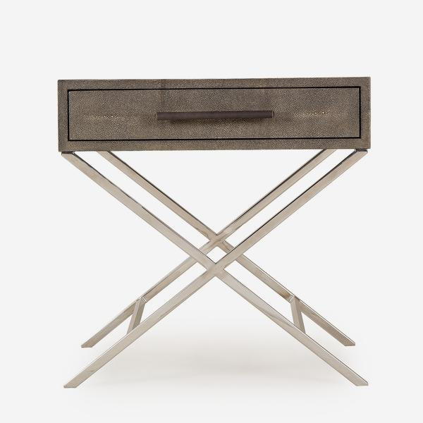Randolph_Side_Table_Front_ST0253_