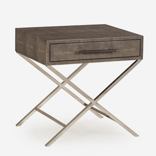 Randolph_Side_Table_Angle_ST0253_