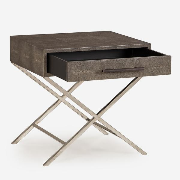 Randolph_Side_Table_Open_Drawer_ST0253_