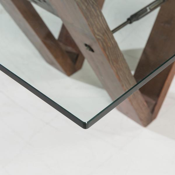 Vernon_Dining_Table_96_Detail_DT0043_