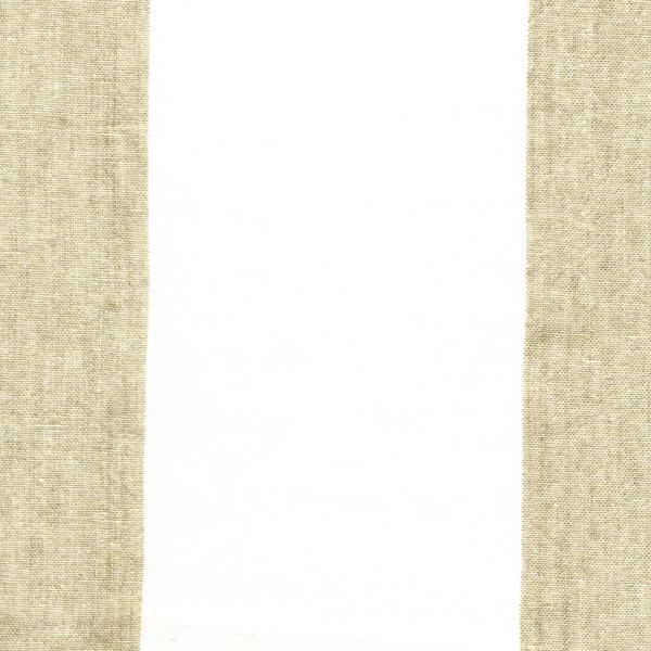 fabric_bellagio_neutral_fabric