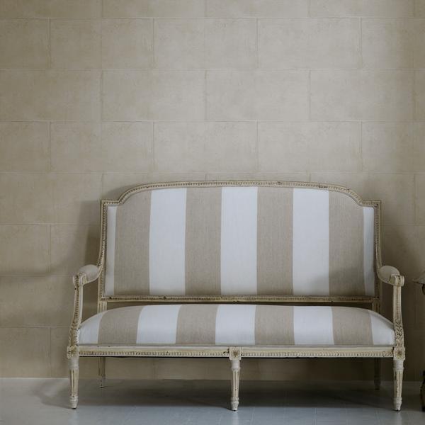 andrew_martin_fabric_bellagio_neutral_wallpaper_camelot_plaster