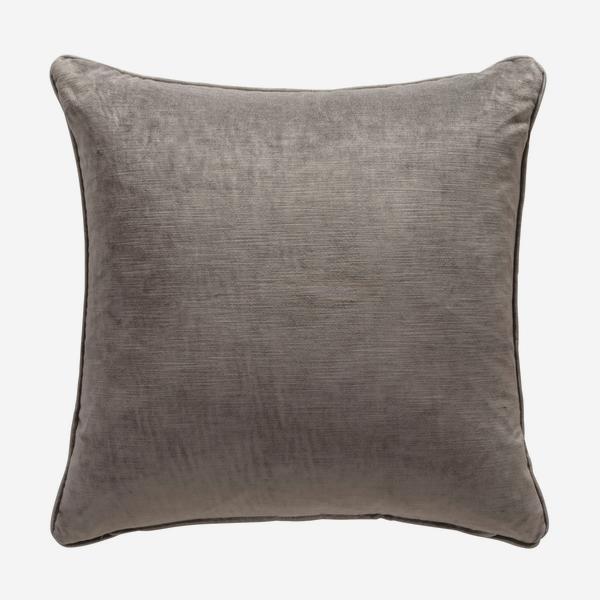 andrew_martin_cushions_barnsbury_grey_cushion_back