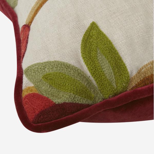 Zapote_Multi_Cushion_Detail_ACC2634_