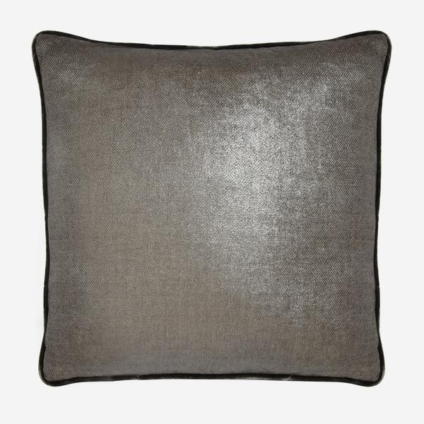 Tiesto_Silver_Cushion_ACC2675_