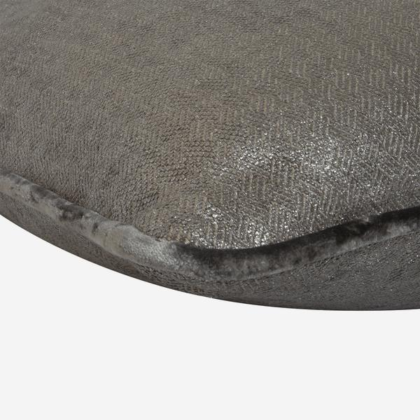 Tiesto_Silver_Cushion_Detail_ACC2675_