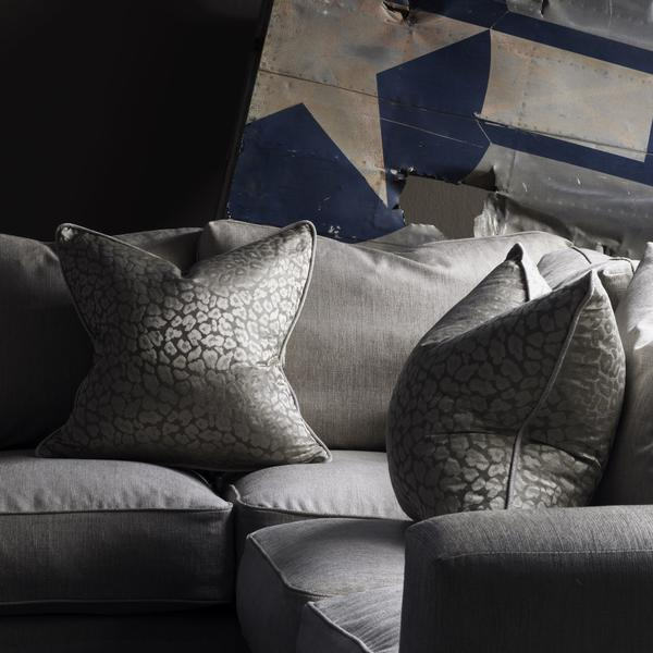 Pemberton_Corner_Unit_upholstered_in_Kenzo_Cloud_with_scatter_cushions_in_VIP_Taupe