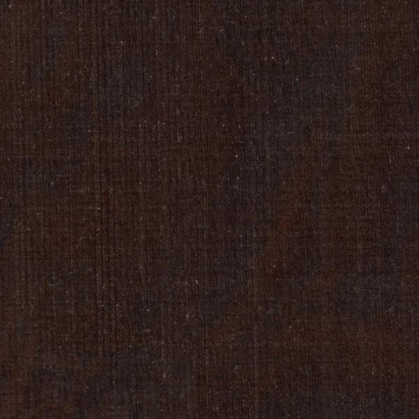 andrew_martin_fabrics_markham_chocolate