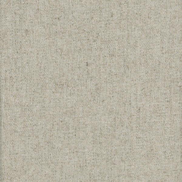 andrew_martin_fabrics_ossington_ecru_fabric