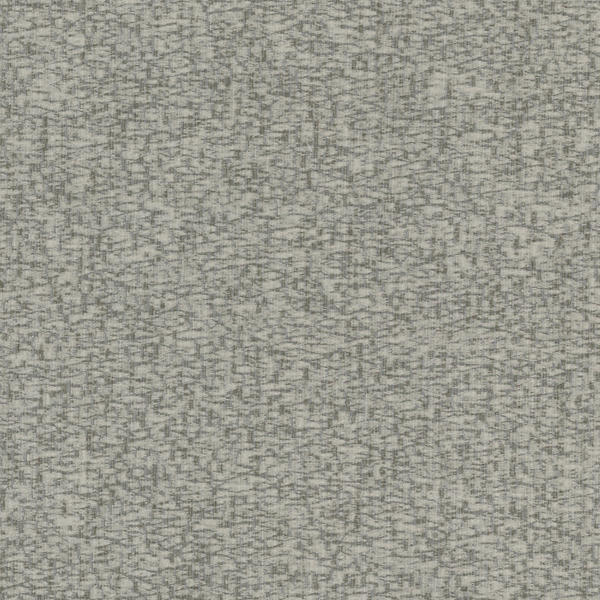 andrew_martin_fabrics_pembridge_silver_fabric