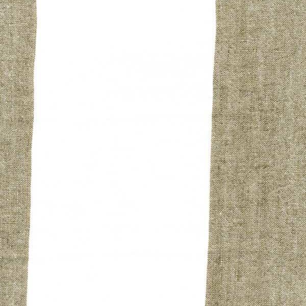 fabric_bellagio_linen_fabric