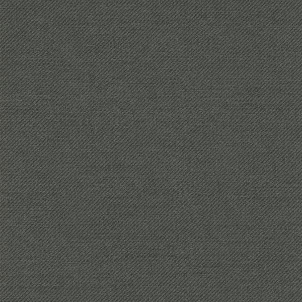 wallpaper_blazer_charcoal