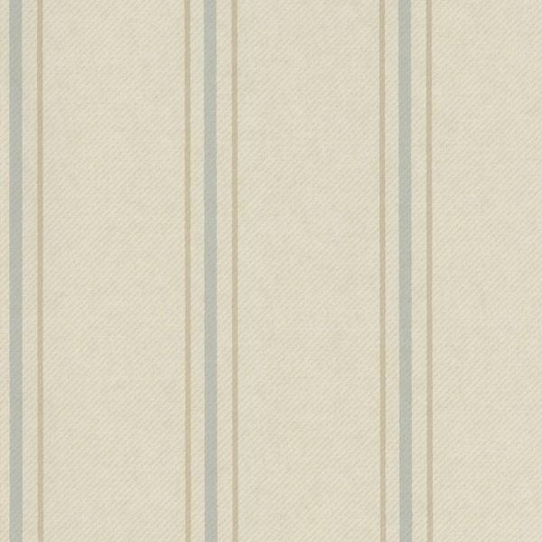 wallpaper_windsor_sky