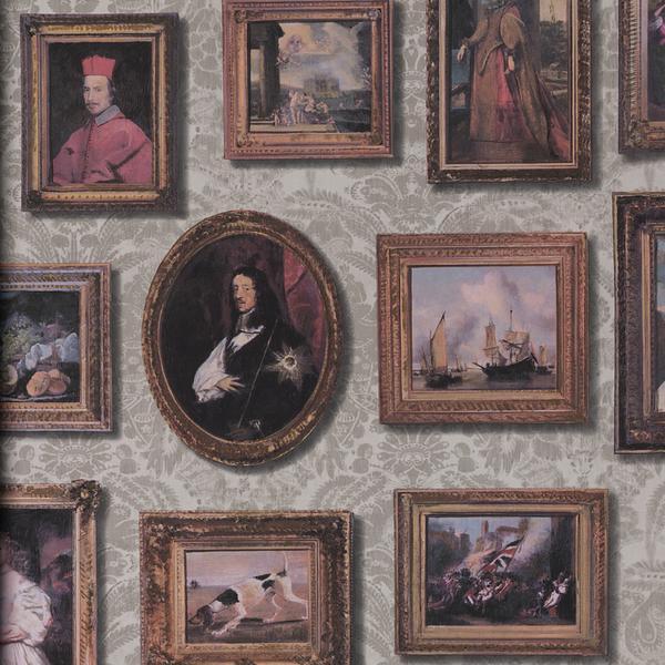 wallpaper_gallery_taupe_wallpaper_flat_shot_full_repeat