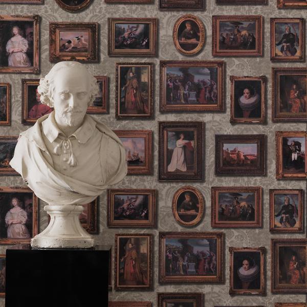 andrew_martin_museum_wallpaper_gallery_neutral_wallpaper
