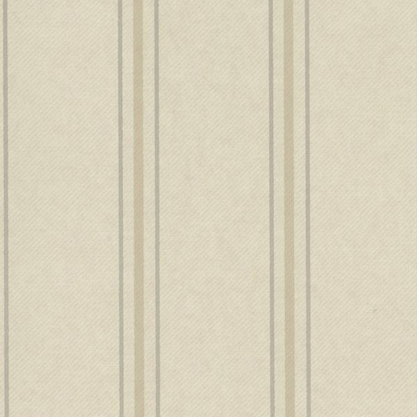 wallpaper_windsor_buff