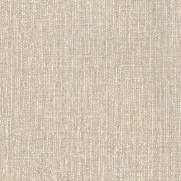 andrew_martin_museum_wallpapers_grasscloth_stone_wallpaper
