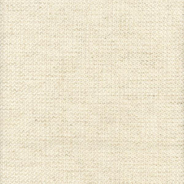 bomore_ivory_fabric