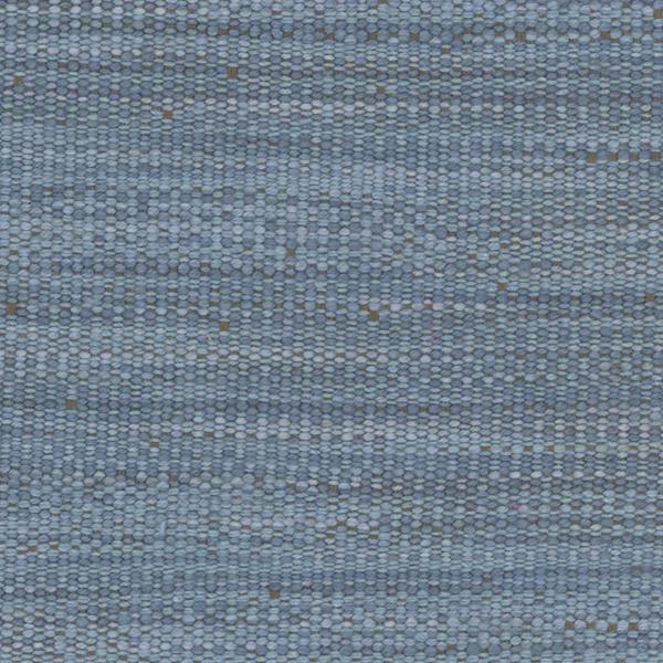 fabrics_hanabana_denim_fabric